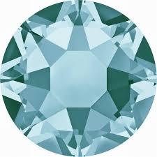 Image result for swarovski stenen info