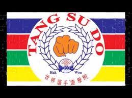 Risultati immagini per Tangsudo