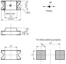 led tube wiring diagram sreferatom ru led fluorescent replacement wiring led tube wiring diagram diagram brown in t8 2 lamp ballast wiring diagram dual led t8 wiring diagram