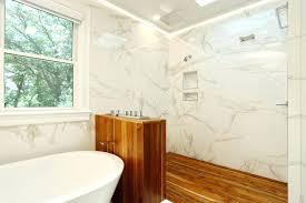 Bathroom Remodel Companies Unique Decorating Design