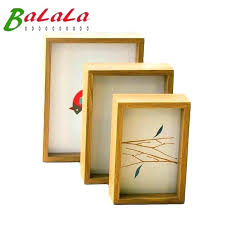 michaels wood frame wooden picture frames me barnwood frames michaels michaels wood frame