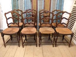 colonial style dining room furniture. French Style Dining Table Chairs Beautiful Room Colonial Sofas For Tables Uk Furniture N