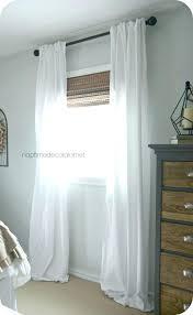 white curtain ideas – matematikaschuti.info
