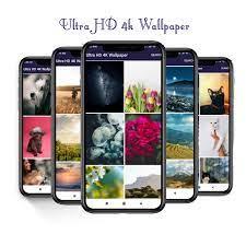 Ultra HD 4k Walpaper - Free Download ...