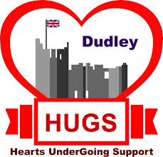 HUGS Charity Dudley - Home | Facebook