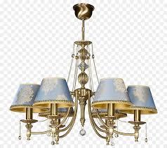 chandelier brass light fixture lamp shades sconce brass