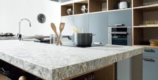 chelsea kitchen countertops