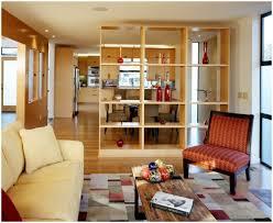 Living Room Bookcase Bookshelves As Room Dividers Ideas 17 Best Ideas About Bookshelf