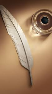 Feathers Samsung Galaxy Note 3 Wallpapers Hd 1080x1920