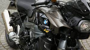 4 BMW K1300R HD Wallpapers