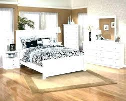 costco murphy bed co dia bestar instructions