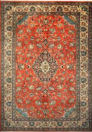 round oriental rug image of best rugs cleaning dc