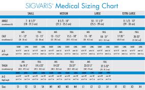 Wheelchair Size Chart Make Me Heal Shop