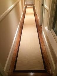 custom sisal rugs toronto a rug for our very long hallway yelp o rugs custom cut sisal