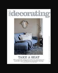 Interior Design Online Degree Accredited Custom The Interior Design Institute Canada
