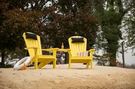 Adirondack Patio Chairs for Sale in Tampa Bay at Discount Prices