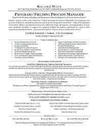 Firefighter Resume Templates Cool Firefighter Resume Samples Andaleco