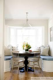 Kitchen Breakfast Nook Furniture 1000 Ideas About Breakfast Nook Furniture On Pinterest Diy