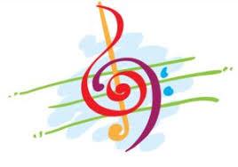 Resultat d'imatges de curriculum ensenyaments musicals