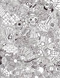 Small Picture 62 best Dover coloring pages images on Pinterest Coloring books