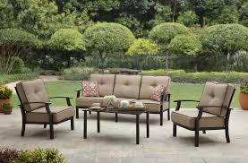 vintage wicker patio furniture. Perfect Vintage Astonishing Vintage Wicker Patio Furniture Interior Concept On Wrought Iron  Elegant Outdoor Livingjpg View Throughout F