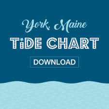 Things To Do In York Maine Seacoast Lately