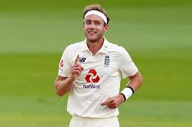 Extended highlights of england v new zealand at rugby world cup 2019. Eng V Nz Stuart Broad Named As England S Vice Captain