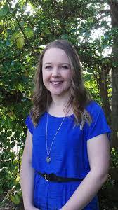 Melanie Peters - Nutritionist - Home | Facebook