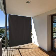Pvblik Com Decor Terrasse Balkon