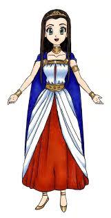 Dragon Quest Images?q=tbn:ANd9GcRrMP7PLW6CatDjCmzBqs7nNG0D-LNbt9EsfEhnbnclDupujVgh