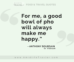 Quotes For Pho