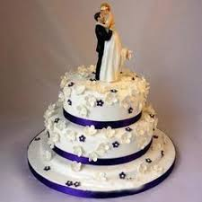 Wedding Cake In Hyderabad Telangana Get Latest Price From