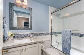 Bathroom Showrooms San Diego Enchanting The Best Bathroom Remodeling Contractors In San Diego Custom Home