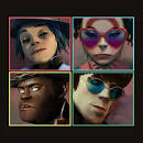 Humanz [Deluxe]