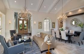 Home Keep Visualizing Style Extraordinary Naples Interior Design Property