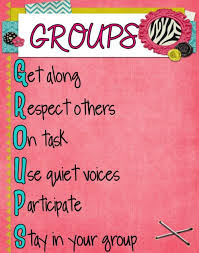 best group work rules ideas groups poster group work is a huge part of collaborative learning and in order to work effectively in ldquo