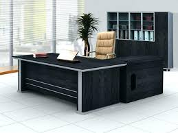 2 person reception desk Double Reception Two Person Reception Desk Person Desks Person Desk Office Desk For Desks For Cookwithalocal Home And Space Decor Two Person Reception Desk Person Desk Reception Intended For