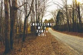 Confessions Of A Xhosa Girl - Home | Facebook