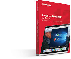 run windows on mac parallels desktop 12 for mac