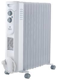 <b>Масляный</b> радиатор <b>Timberk TOR</b> 31.2912 QT — купить по ...