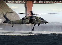great white shark jumping at a helicopter during training. Plain Great Fake Shark Original Intended Great White Jumping At A Helicopter During Training A
