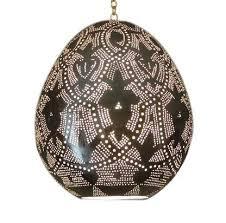 moroccan pendant lighting. moroccan hanging lamp pendant light lighting a