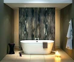 interior wall panels interior wall paneling home depot shower wall panels home depot bathroom paneling home