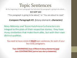 esl resume pennsylvania write my esl critical essay on donald conclusion paragraph of a thesis essay