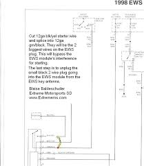 bmw e36 ews wiring diagram bmw image wiring diagram bmw ews ii vehiclepad bmw ews ii bmw ii and dark graphite ii bmw on bmw