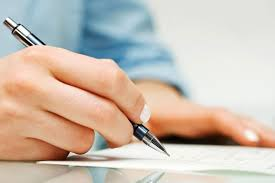 why essay writing is so important the college people why essay writing is so important