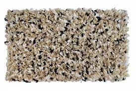 bathroom fluffy bathroom rug rustic bath rug and mats bathroom rugats ideas