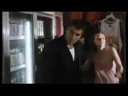 """Tito & Tarantula - After Dark (""""From Dusk Till Dawn"""" Original Motion ..."""