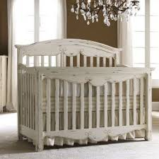 rustic crib furniture. love this vintagedistressed crib but not sure if it will work with my baby furniturerustic rustic furniture 4