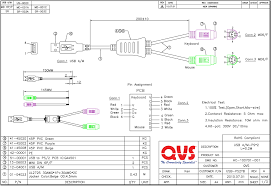 ps2 to usb wire diagram for ps2 diy wiring diagrams ps 2 keyboard wiring diagram nilza net
